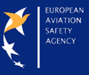 EASA European Aviation Safety Agency