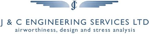 J & C Engineering Services Ltd